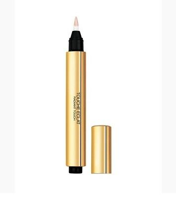 Touche Eclat Radiant Touch Concealer (2)