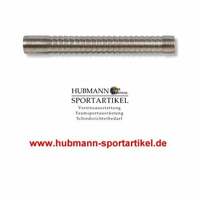 3x KARELLA DART BARREL 50mm 80% TUNGSTEN 18gr. 8008.09
