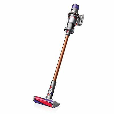 Dyson Cyclone V10 Absolute Cordless Handheld Stick Vacuum
