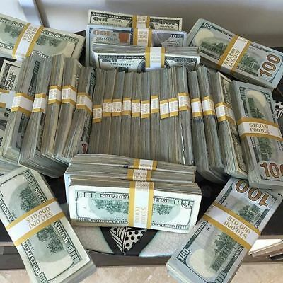 Easily get paid $750 a day....No exp needed here!