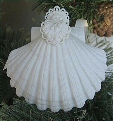 "Margaret Furlong 4"" A Summer's Love Angel Ornament BRAND NEW MIB Free Shipping"