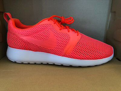 a576485f1051 NIKE ROSHE ONE HYP Hyperfuse Cool Grey Men s Size 13 636220-004 ...