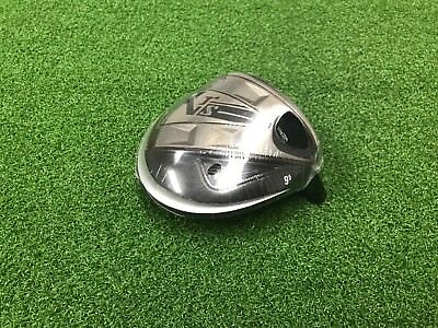 Y equipo Críticamente A rayas  Nike Srt8 Fit Driver For Mac - linksoftsoftman