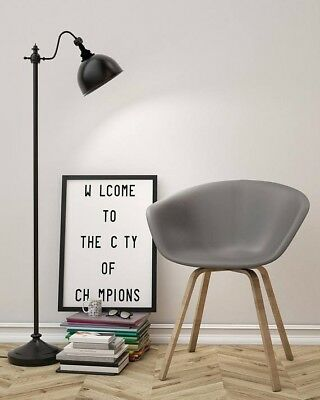 Welcome to the City of Champions print poster  Typography, design download jpeg