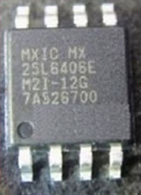 No Password BIOS CHIP for Panasonic Toughbook CF-C2 MK2 series