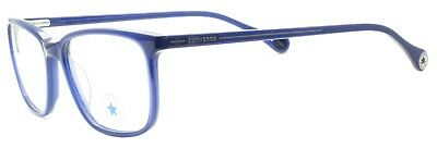 dca117c962 Converse All Star 55 30689626 FRAMES Glasses RX Optical Eyewear Eyeglasses  - New