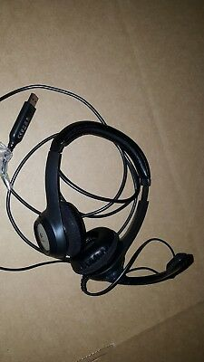 LOGITECH CLEARCHAT COMFORT USB HEADSET WINDOWS 8 X64 DRIVER