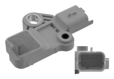 Febi Bilstein Crankshaft Pulse Sensor 31242