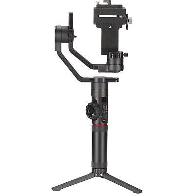 Zhiyun-Tech Crane Mark 2 3-Axis Estabilizador Cardán con control de enfoque