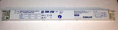 Osram Qti 1x28/54/35/49 Gii Quicktronic Intelligent New Incl. Tax