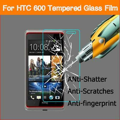 Tempered Glass film for HTC Desire 600 610 616 620 626 628 630 650 700 728