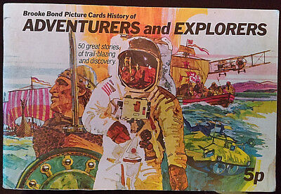 Image result for adventurers and explorers