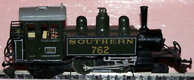 Lynton & Barnstaple LYN OO OO9 Scale UNPAINTED Railway Model Kit I2