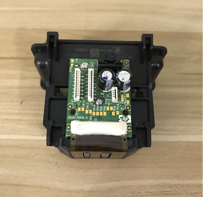HP 364 655 564 ink CN688A print head For 3070 3520 5525 4615 4620 5514 5520 5510