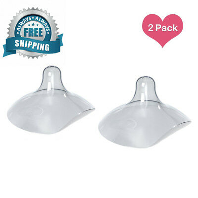 LOVE MY® Nipple Shield, for breastfeeding mothers,Reusable and...
