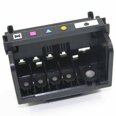 HP 564 ink 5Slot print head For Photosmart 7510 7515 7520 7525 B8500 B8550 B8553