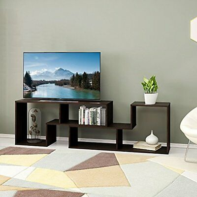 New 3 In 1 Television Stands Entertainment Centers Versatile Tv