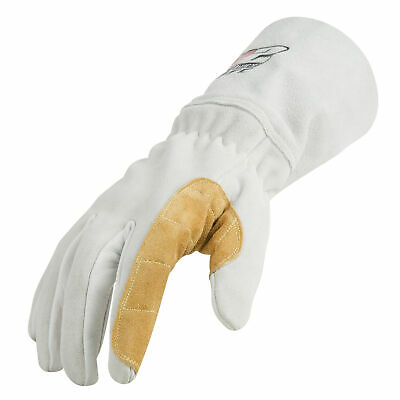 212 Performance ARCMIG-00 ARC Premium MIG Welding Work Gloves