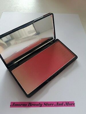 22,67€/100g  Catrice  Ombre´ Blush Palette   Limited Edition  C02 Vibrant Pink