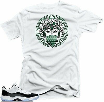 8049e6f7adf0d4 SHIRT TO MATCH Air Jordan Retro 1 High OG 3 Sneakers
