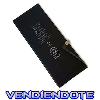 Bateria de Repuesto para iphone 6+ Plus Recambio 2915mAh 616-0770 Original