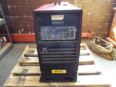 Lincoln Electric 10431  Power Wave 450 / 30 Days Warranty