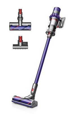 New Dyson v10 - 226419-01 - Cyclone V10 Animal Handstick