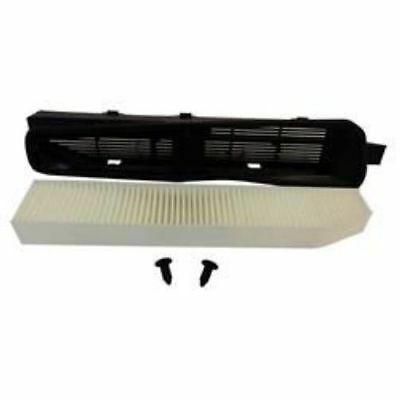 Crown Automotive 82208300K Cabin Air Filter Kit, For 05-10 Jeep Grand Cherokee