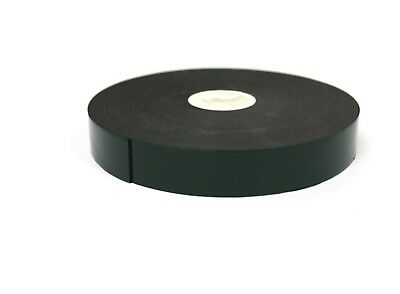 Double Sided Tape 10M X 19mm Multi Purpose High quality