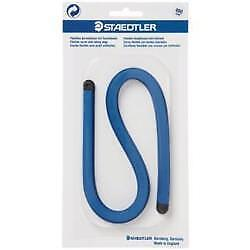 Staedtler Flexible Curve With Inking Edge 400mm