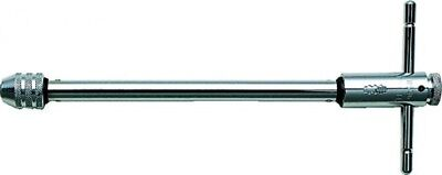 USAG?618L _ 1Tap Wrench