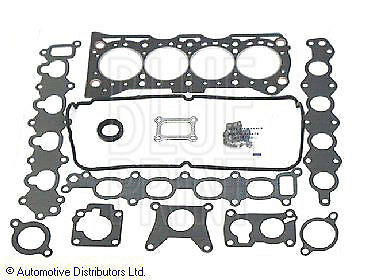 Blue Print Replacement Cylinder Head Gasket Set ADK86222