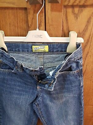 Boys Old Navy, Gap, Pumpkin Patch, Next Denim Jeans Pants 12-18mths, 2 - 6 Years