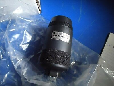 Donaldson X011125-016-140 - HYDRAULIC FILTER HOUSING