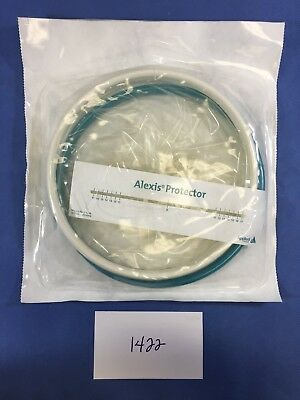 Applied Medical C8404 Alexis O Wound Protector / Retractor XL 11-17cm (X)
