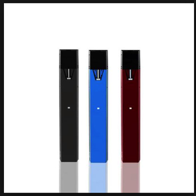 SMOK1 Fit Kit | All-In-One Pod System | US Seller | Free Shipping | Authentic