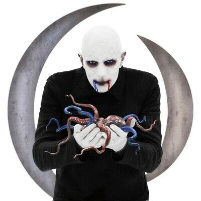A Perfect Circle - Eat The Elephant CD Bmg Rights Management NEU