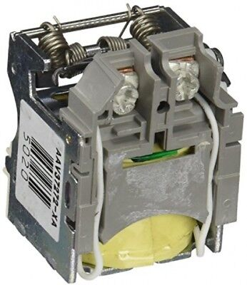Schneider Electric lv429390 Shooting Coil MX, 24 V DC
