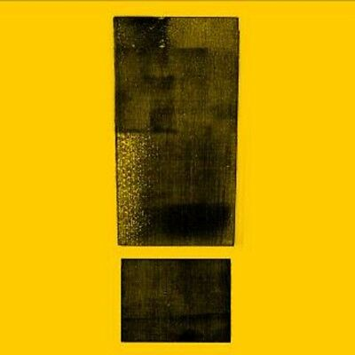Shinedown - Attention Attention - New CD Album - Pre Order 4th May