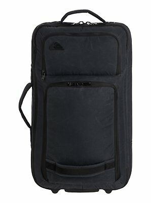 Quiksilver™ Compact - Medium Wheeled Suitcase - Hombre
