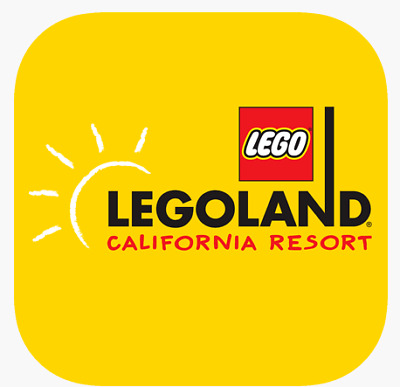 Legoland California Tickets $68.99  A Promo Discount Savings Tool