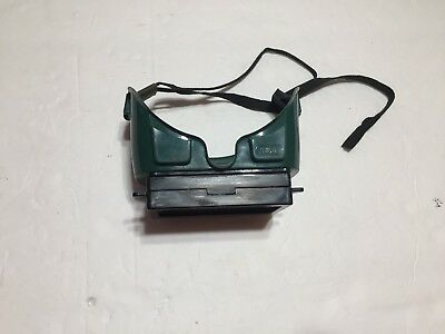 Aosafety Weld View Lift Front Welding Goggles