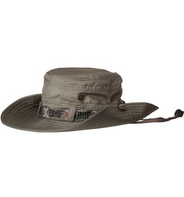 10cb8f740d913 LETHMIK Fishing Sun Boonie Hat Summer UV Protection Cap Outdoor Hunting Hat
