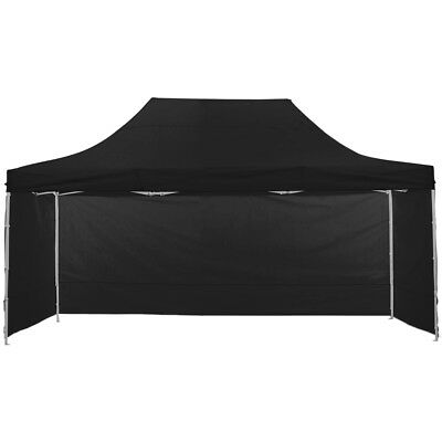 NEW 300 x 450cm Wallaroo Pop Up Gazebo