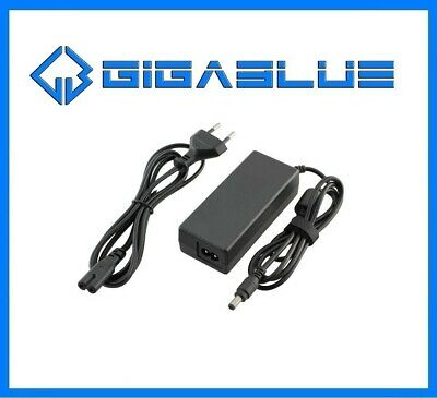 GigaBlue Netzteil ORIGINAL 5A 12V HD QUAD PLUS 800 SE UE Plus IP-Box X1 X3 Ultra