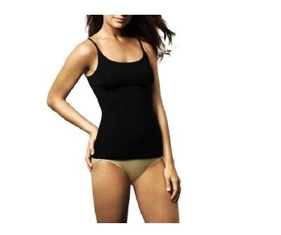 FLEXEES by Maidenform: Firm Control Shaping Cami Size 2XL