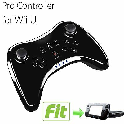 LOT 10X NEW Wireless Bluetooth Remote Pro Controller Gamepad for