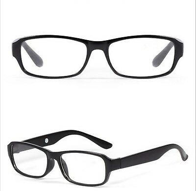 1b65c02d269 MENS OR LADIES TRENDY DESIGNER  BIFOCAL  READING GLASSES.PATTERNED ...