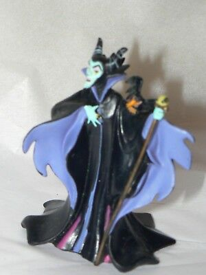 Disney Sleeping Beauty Maleficent Figure