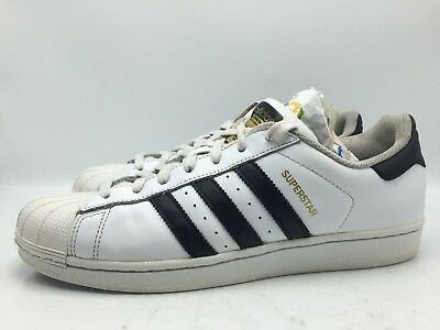 adidas superstar shoe laces